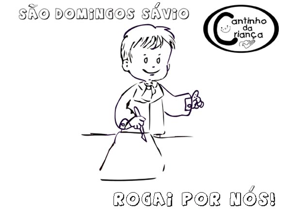 http://blog.cancaonova.com/cantinho/files/2007/08/domingos-savio-g.jpg