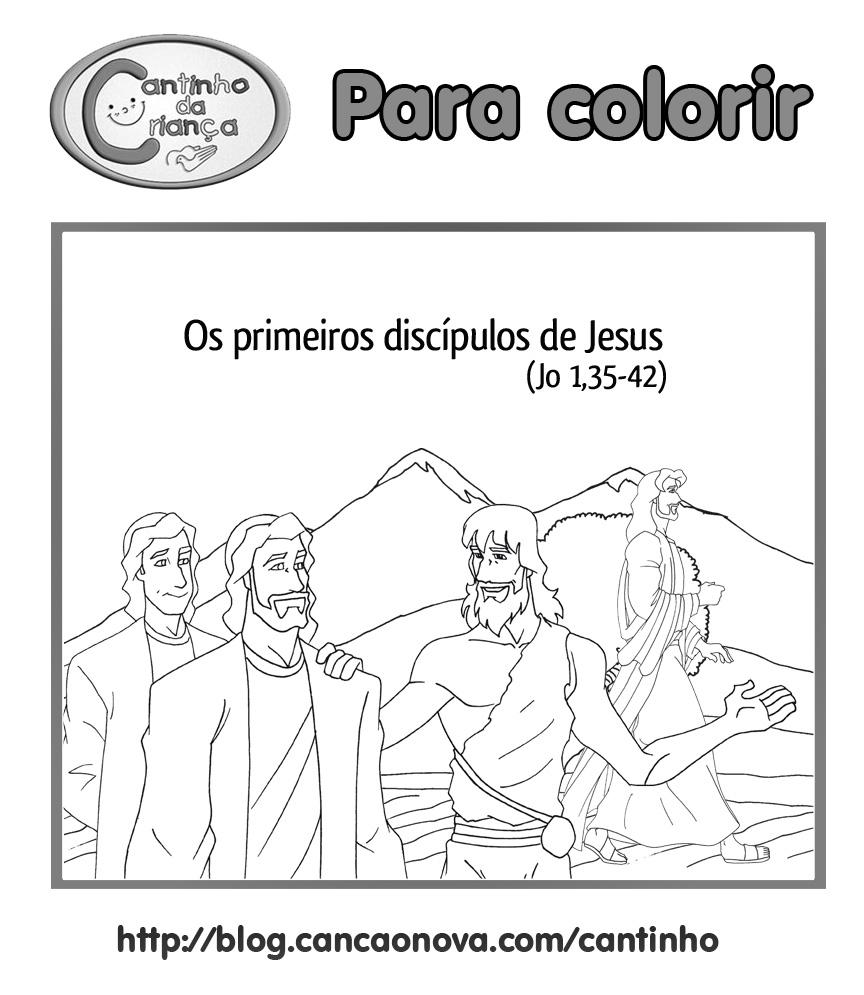 Desenhos Para Colorir Part Pictures