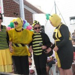 carnaval-2021-segundo-dia-278