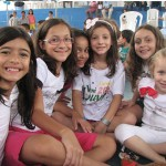 carnaval-2021-segundo-dia-28