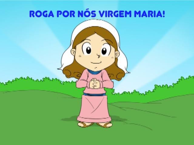 maria 6