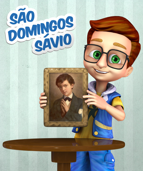 pc_post_dia_sao_domingos_savio