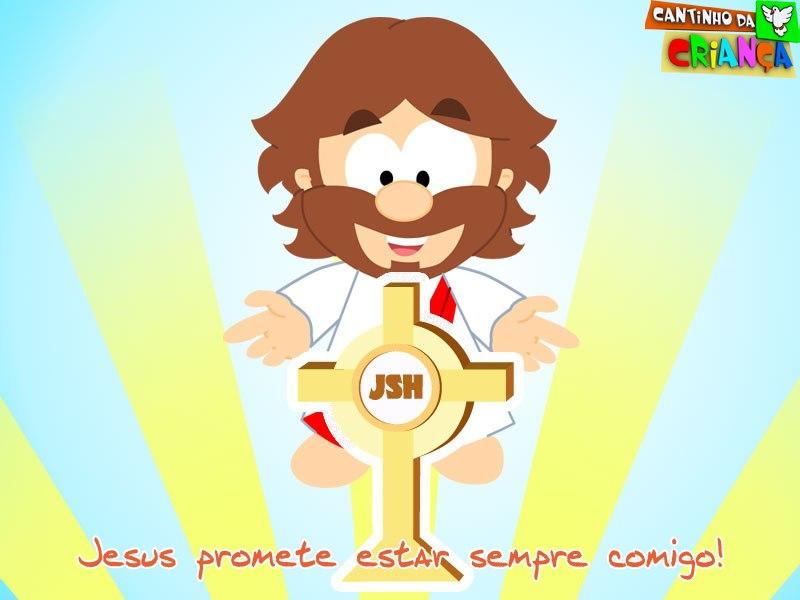 Pentecostes Resultados Da Pesquisa Cantinho Da Crianca