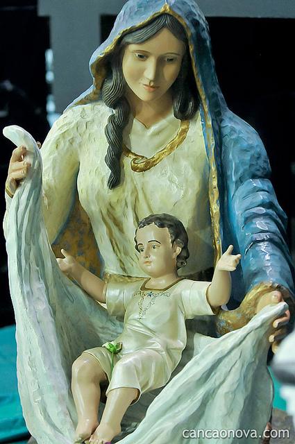 Maria Ano Novo