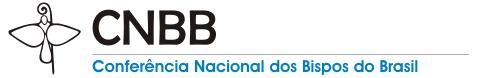 logo_cnbb_01