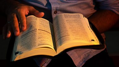 prayer, fasting and almsgiving