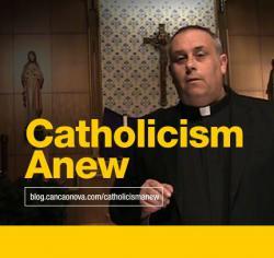 catholicismanew
