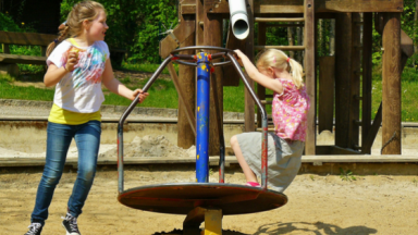 Qual a importância do brincar para o desenvolvimento cognitivo infantil?