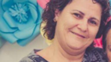 Conheça a história da Sandra que foi diagnóstica com câncer de mama