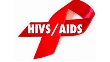 HIV e AIDS: entenda a diferença
