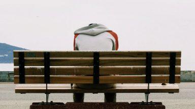 Isolamento afetivo ou solidão?