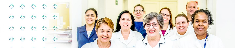Centro Médico Pe Pio
