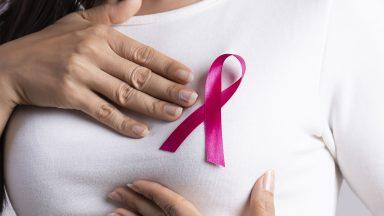 Outubro Rosa: o que devemos saber sobre o câncer de mama