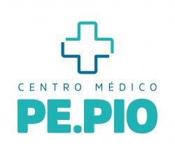 Centro Médico Padre Pio