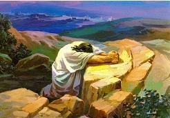 Los sacramentos de curacion-Reconciliacion y penitencia