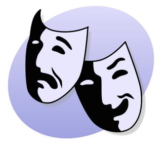 Dicas de RPG - Um pouco sobre Interpretação ! Teatro