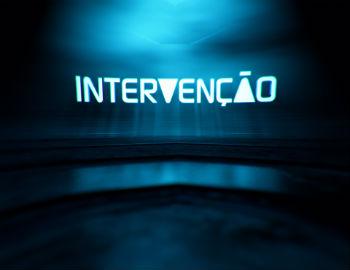 intervencao