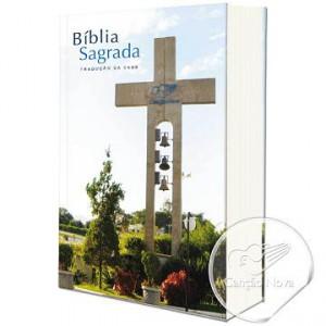BIBLIA_CRUZEIRO_CANCAO_NOVA_CNBB