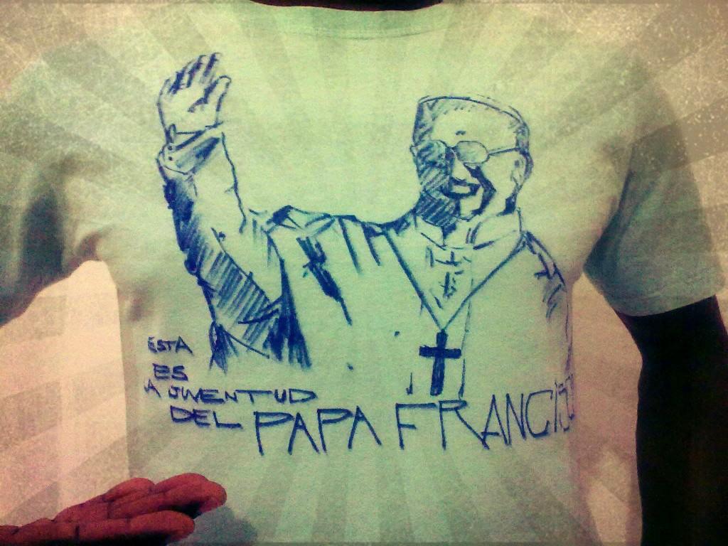 capa-camiseta-papa-francisco-cleber-rodrigues