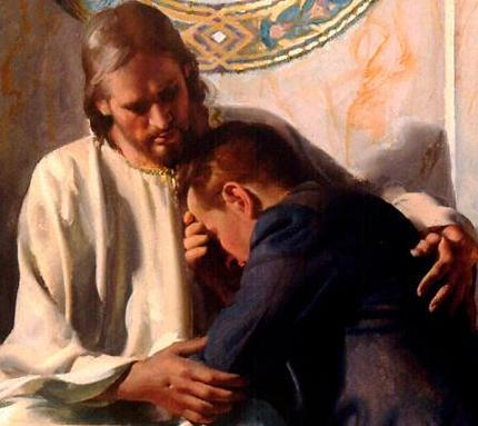 jesus-confissao