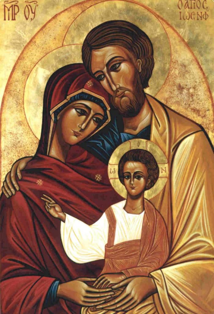 JESUS-MARIA-JOSÉ-SAGRADA-FAMILOA