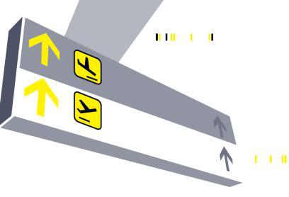 departures-01