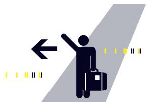 departures-02