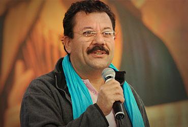 Pedro-Sarubi-na-cancao-nova