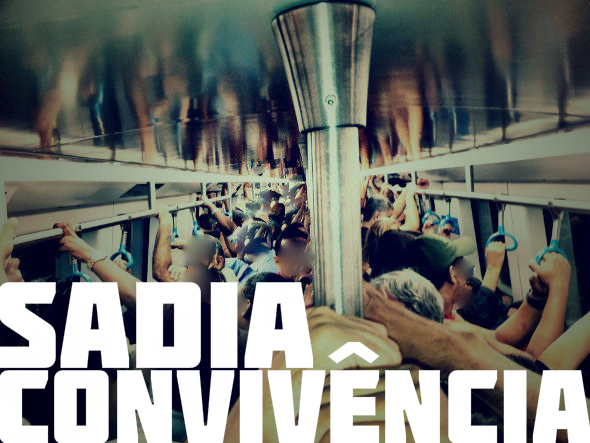 SADIA-CONVIVENCIA-HOMEM-MULHER