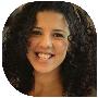 Maria Pinheiro