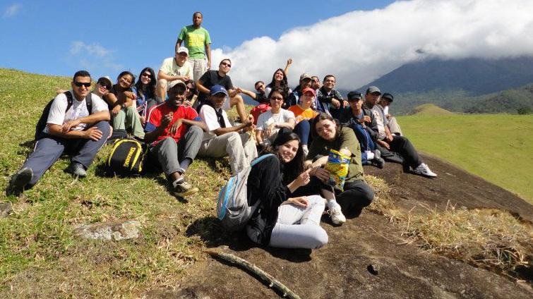queluz-montanhismo-cancao-nova-2012