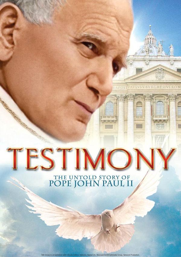 testimony-testemunho-joao-paulo-ii