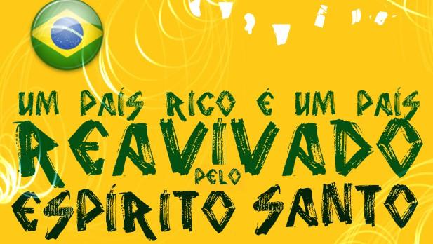BRASIL-PENTECOSTES-PAIS-RICO-REAVIDADO-ESPIRITO-SANTO