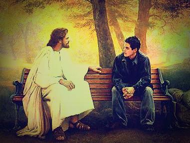 jesus-conversando-com-jovem