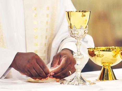 eucaristia-missa