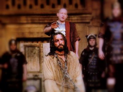 jesus-e-pilatos