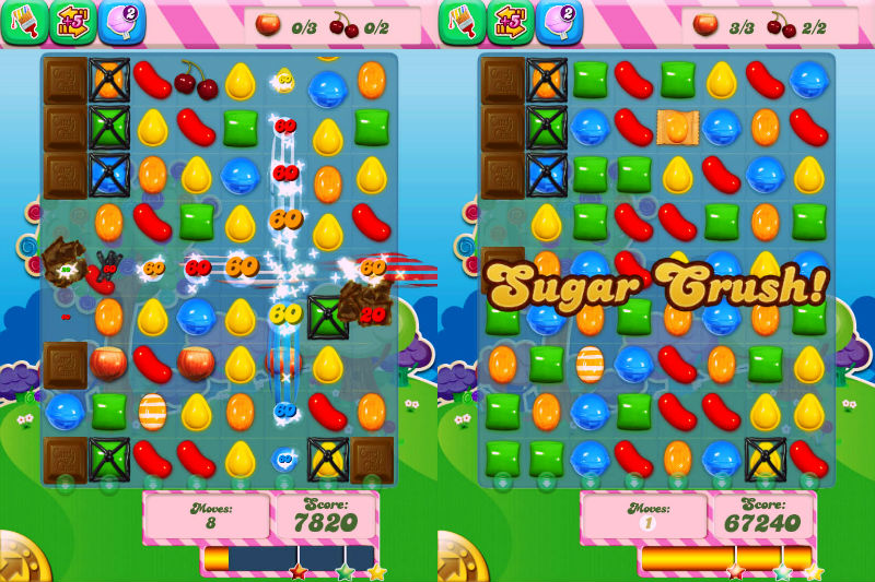 sugar-crush-candy-crush
