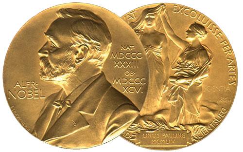medalha-do-premio-nobel