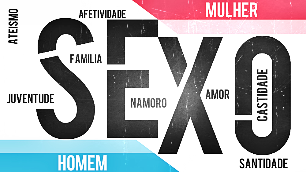 Blog de sexo de grupo euro