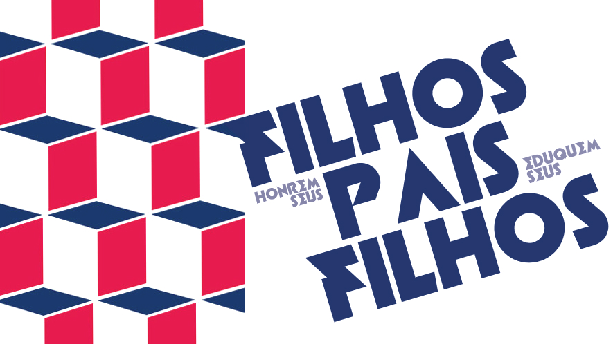 FILHOS-HONREM-SEUS-PAIS_ PAIS-EDUQUEM-SEUS-FILHOS