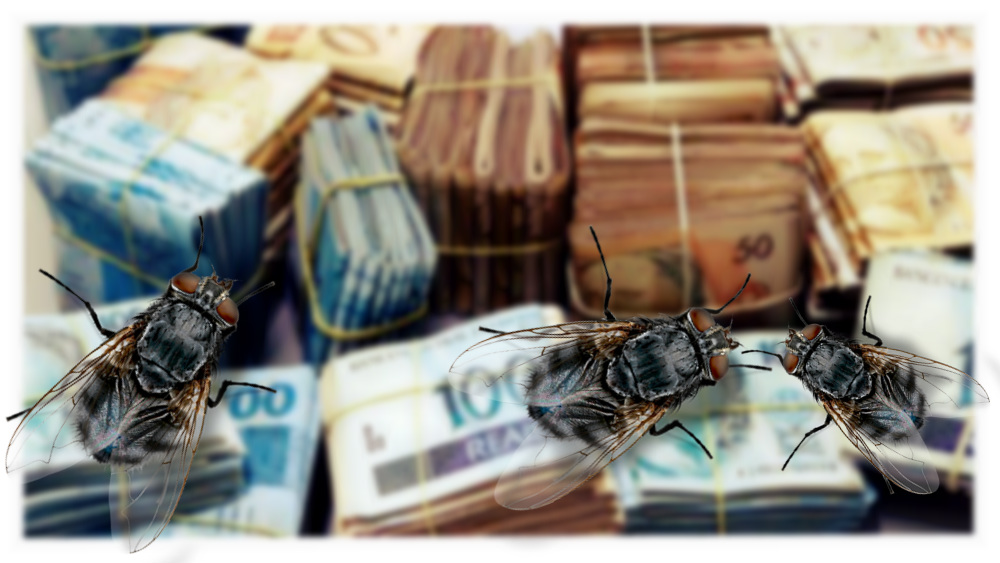 dinheiro-sujo