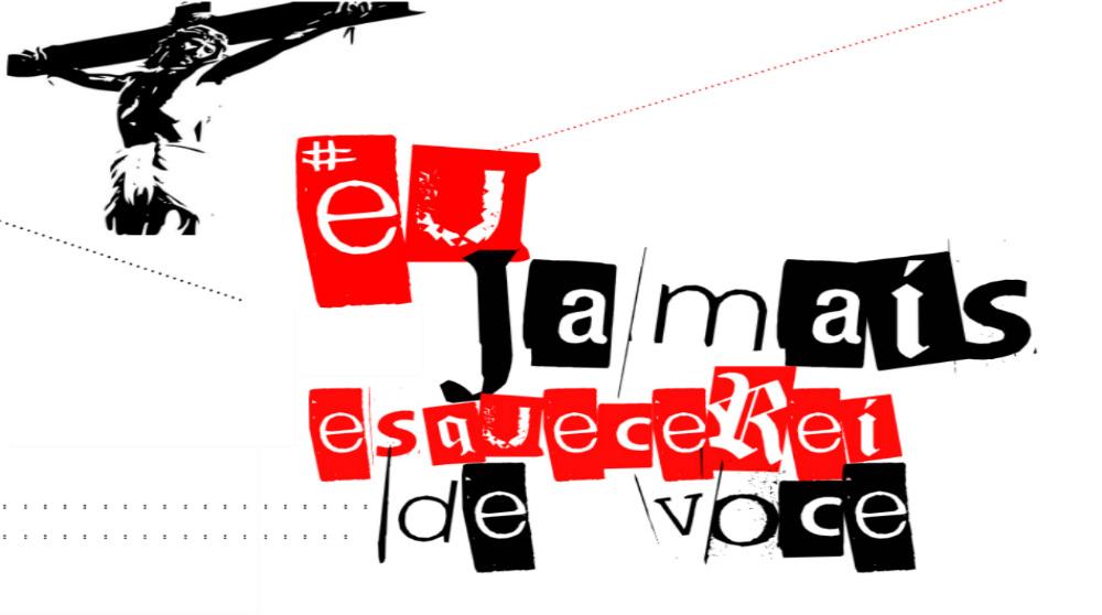 mp3-EU-JAMAIS-ESQUECEREI-DE-TI-MONS-JONAS-ABIB