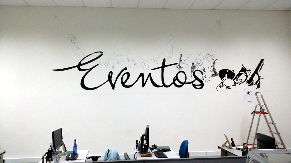 eventos-cancao-nova-graffiti-wall-cleber-rodrigues-08