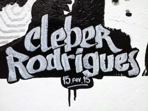 eventos-cancao-nova-graffiti-wall-cleber-rodrigues-tag