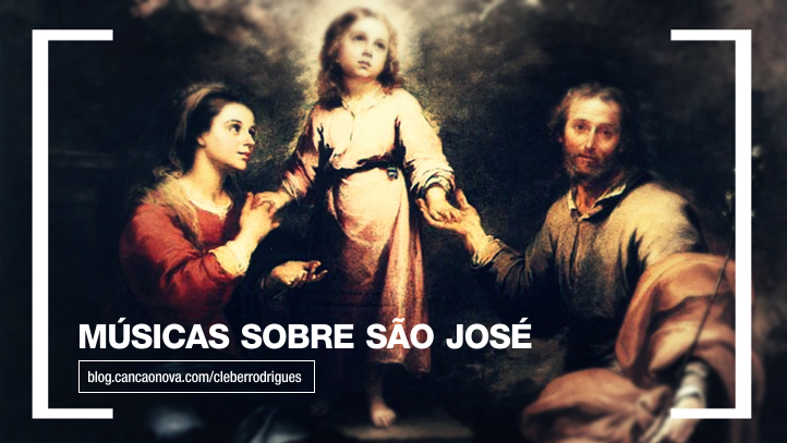 musicas-sobre-sao-jose-joseph-songs-church