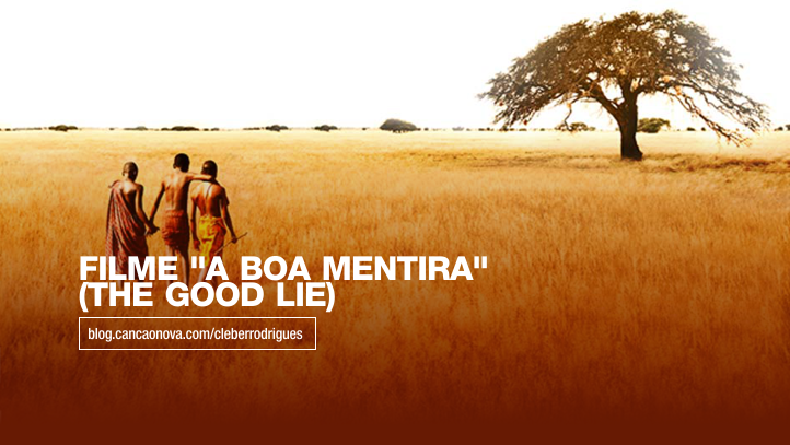filme-a-boa-mentira-the-good-lie