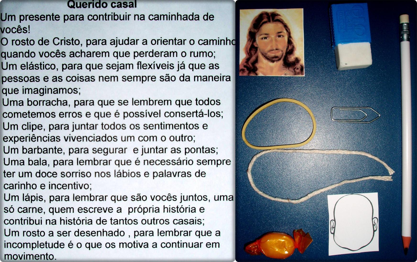 Juramento De Matrimonio Catolico : Casal vitória da conquista