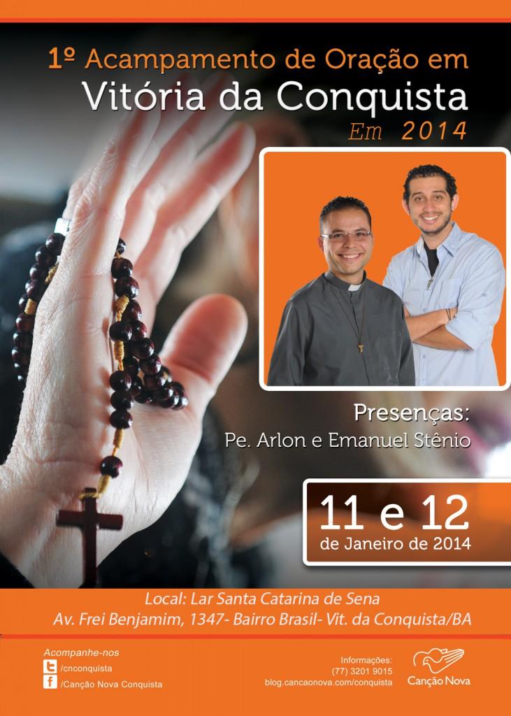 Cartaz_vitoria_conquista_baixa