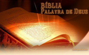 Você sabe porque setembro é o Mês da Bíblia?