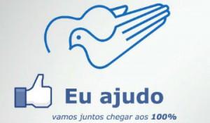 100-evangelizacao